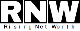 RisingNetWorth-logo