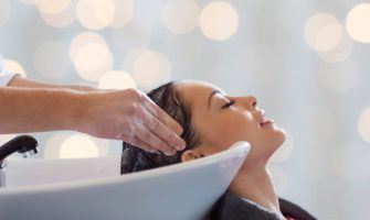 Beauty-Salon-Qualities