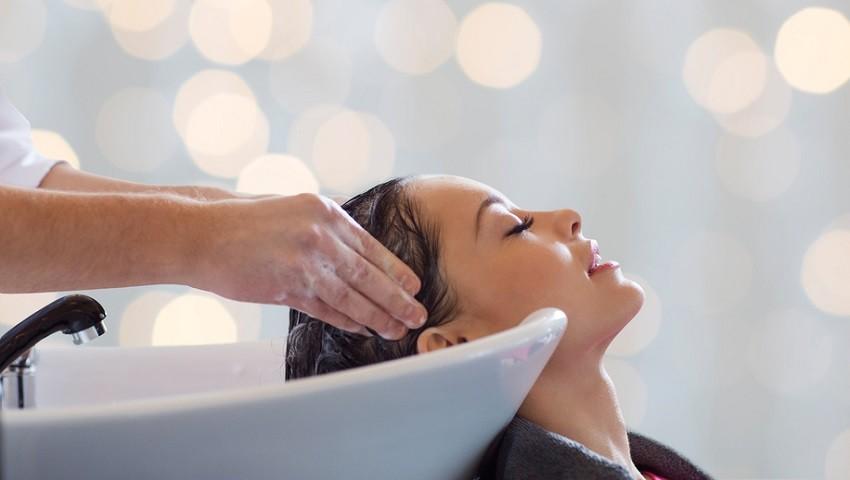 Beauty-Salon-Qualities