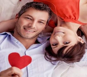 Amazing Tricks You Should Try In Bed Tonight