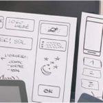 Comprehensive Guide To Vancouver Web Design