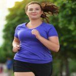 Diabetes Treatment for Seniors