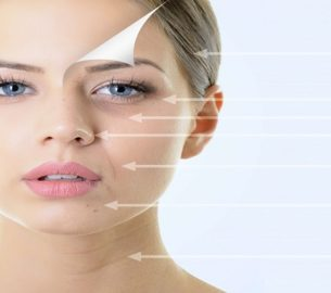 What are dermal fillers