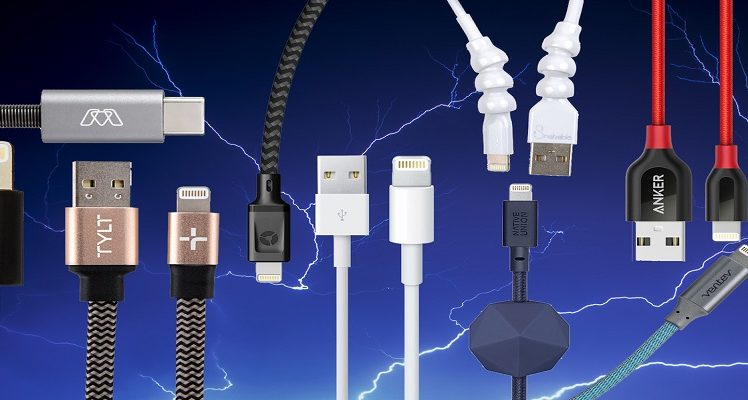 wholesale lightning cable