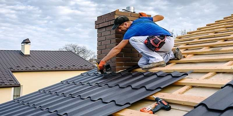 Consider When Choosing a Roofing Contractor