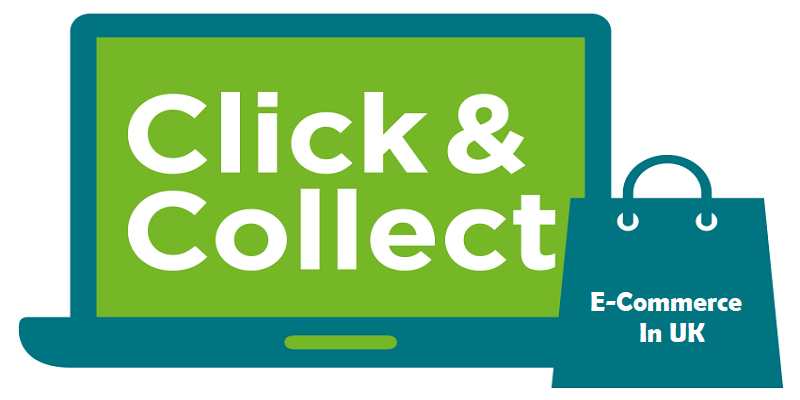 Click-And-Collect-Works-On-E-Commerce