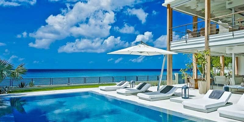 Ultimate Guide To Choose Barbados Vacation Rentals